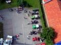 Boesleben-277.jpg