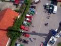 Boesleben-279.jpg