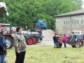 4.-Traktorentreffen-2013-040.jpg