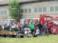4.-Traktorentreffen-2013-041.jpg