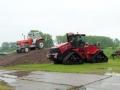 4.-Traktorentreffen-2013-045.jpg