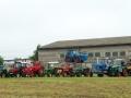 4.-Traktorentreffen-2013-047.jpg