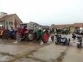 4.-Traktorentreffen-2013-078.jpg