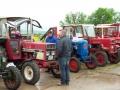 4.-Traktorentreffen-2013-080.jpg