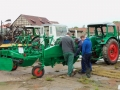 4.-Traktorentreffen-2013-081.jpg