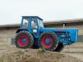 4.-Traktorentreffen-2013-083.jpg