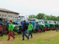 4.-Traktorentreffen-2013-085.jpg