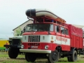 4.-Traktorentreffen-2013-097.jpg