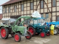 4.-Traktorentreffen-2013-226.jpg