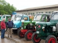 4.-Traktorentreffen-2013-234.jpg