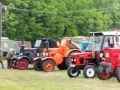 4.-Traktorentreffen-2013-239.jpg