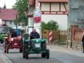 4.-Traktorentreffen-2013-246.jpg
