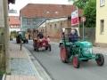 4.-Traktorentreffen-2013-247.jpg