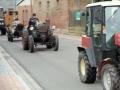 4.-Traktorentreffen-2013-252.jpg