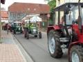 4.-Traktorentreffen-2013-254.jpg