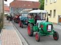 4.-Traktorentreffen-2013-255.jpg