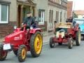 4.-Traktorentreffen-2013-273.jpg
