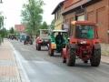 4.-Traktorentreffen-2013-274.jpg