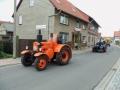 4.-Traktorentreffen-2013-279.jpg