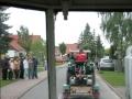 Landmaschienentreffen-(502).jpg