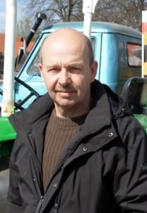 Klaus Eitelgörge
